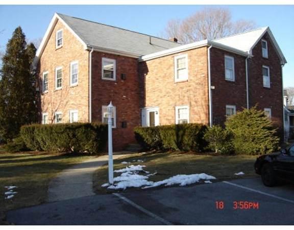 14 Old Plain St., Marshfield, MA 02050 (MLS #72900376) :: RE/MAX Vantage