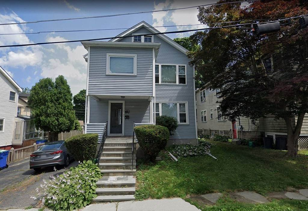 11 Colby St - Photo 1