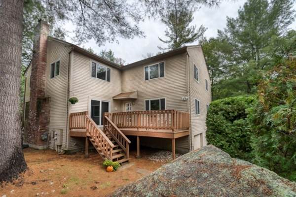 85 Voyagers Ln - Photo 1
