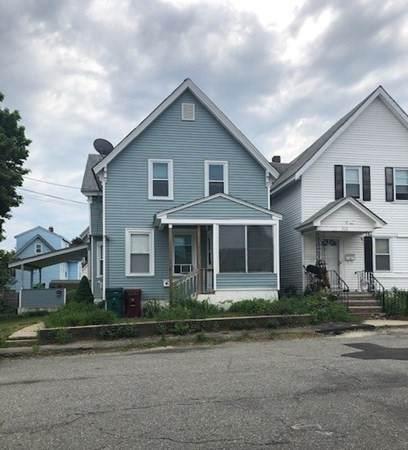 206 Mount Hope Street - Photo 1