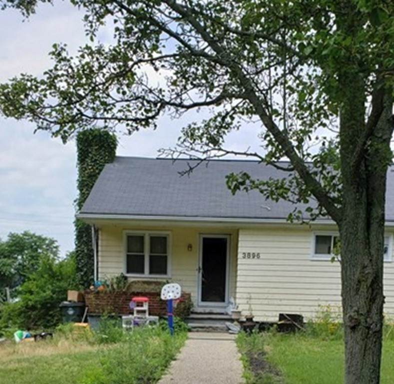 3896 N Main St - Photo 1