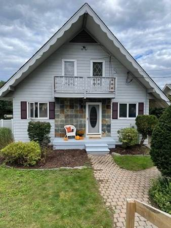 36 Lakeview Rd - Photo 1