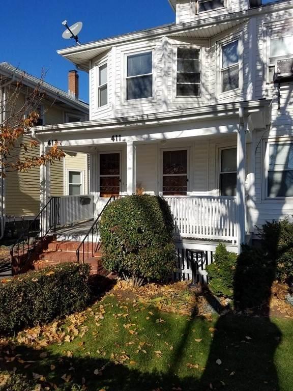 413 Concord Ave - Photo 1