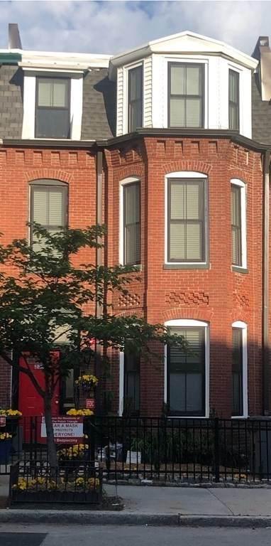 239 Boston Street - Photo 1