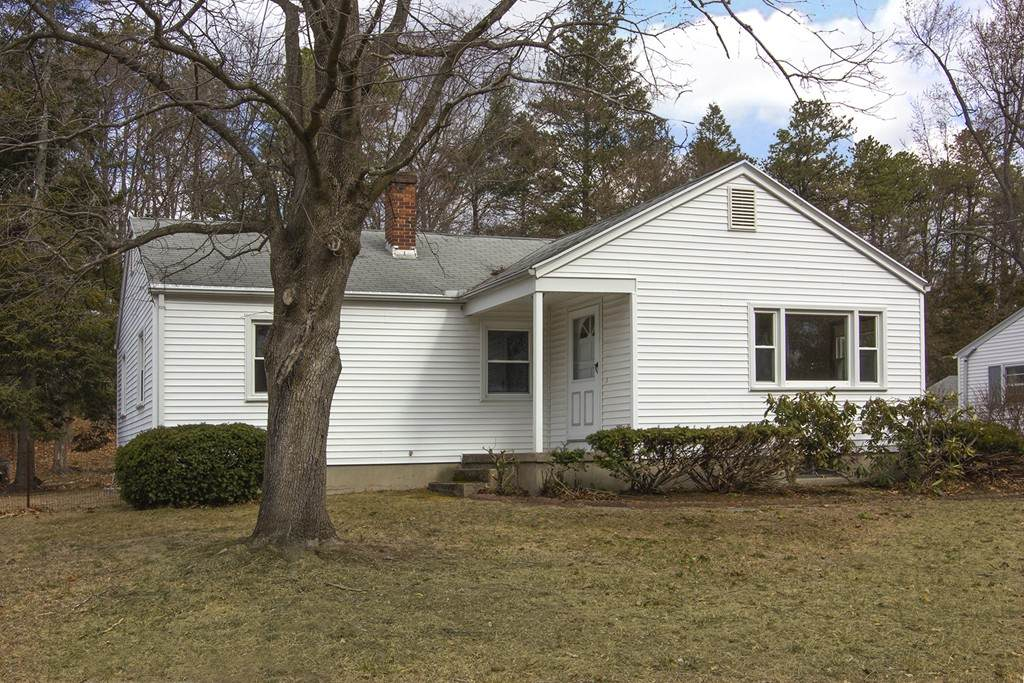 36 Valley Rd - Photo 1