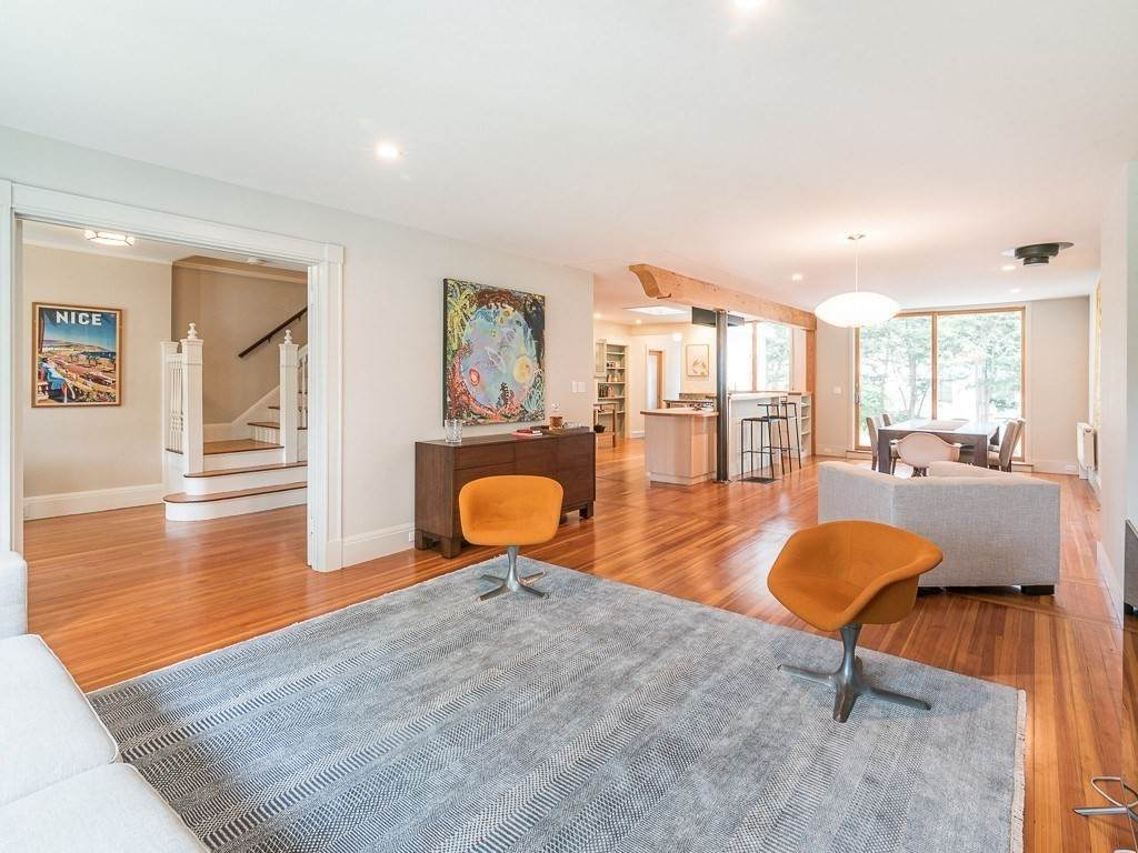 17 Orchard Terrace - Photo 1