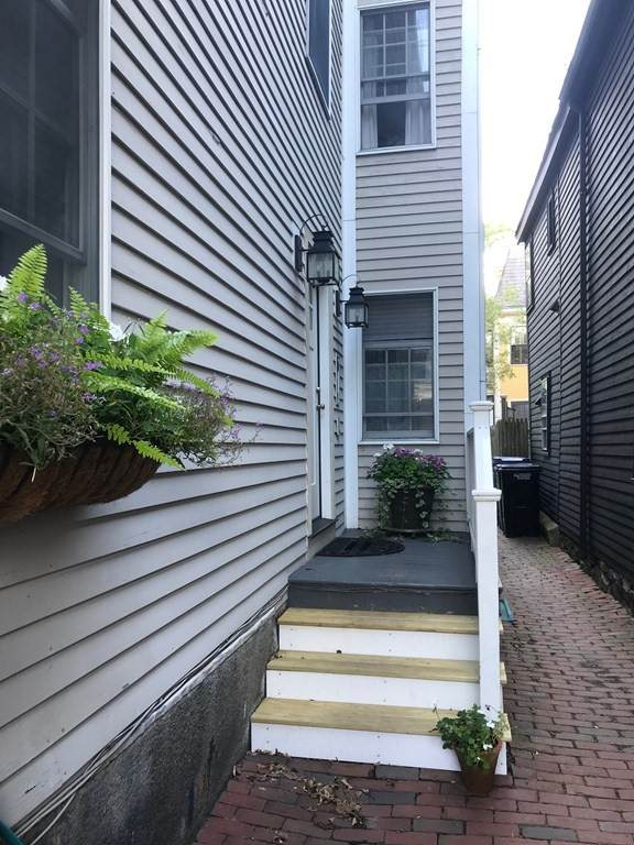 74 Essex Street - Photo 1