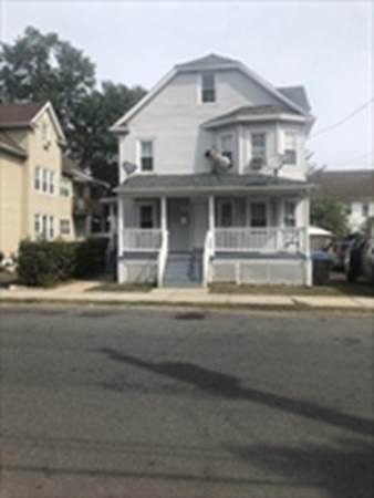 207-209 Commonwealth Ave - Photo 1