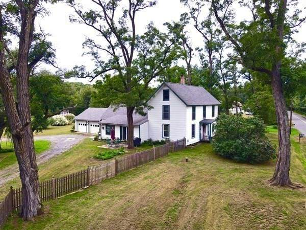 753 River Road, Deerfield, MA 01342 (MLS #72904967) :: NRG Real Estate Services, Inc.