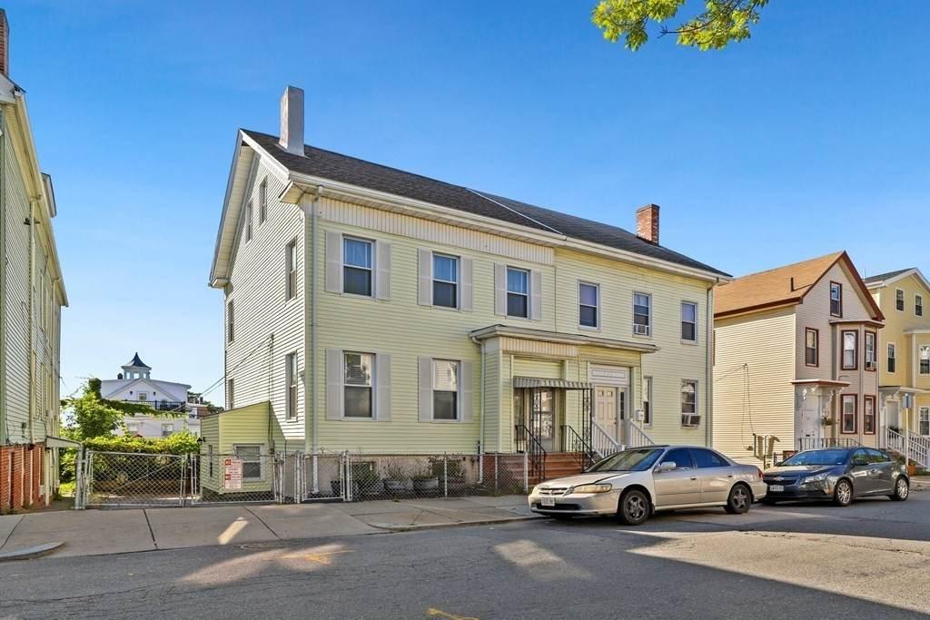 159 Lexington St - Photo 1