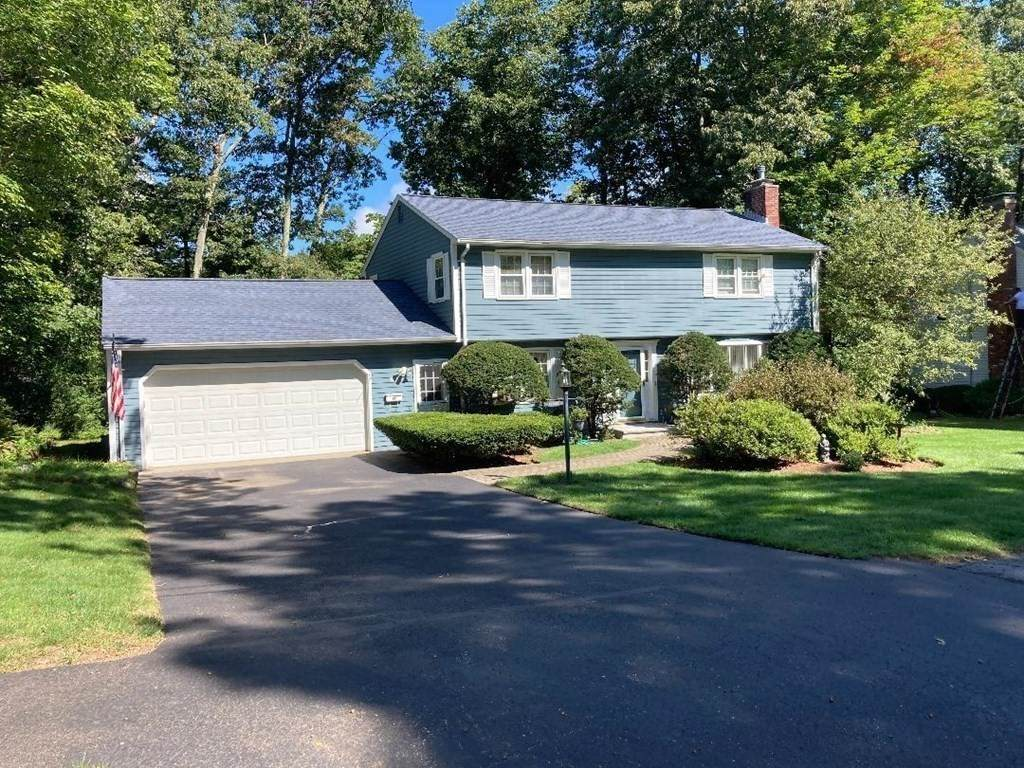 98 Valley Hill Dr. - Photo 1