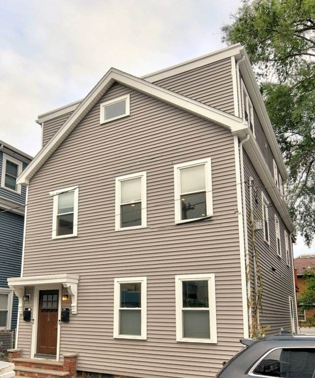18 Carpenter St #2, Boston, MA 02127 (MLS #72906074) :: DNA Realty Group