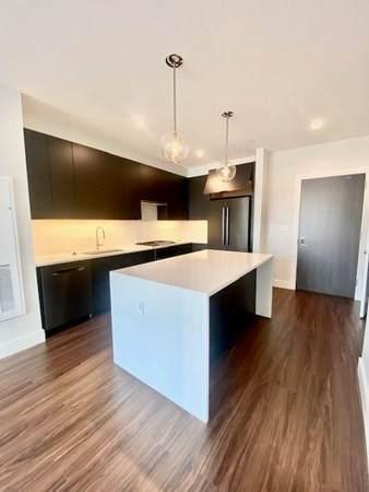 99 Sumner #214, Boston, MA 02128 (MLS #72906576) :: Rose Homes | LAER Realty Partners