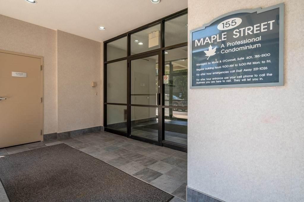 155 Maple St - Photo 1