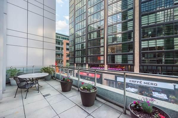 3 Avery Street #309, Boston, MA 02111 (MLS #72907050) :: The Smart Home Buying Team