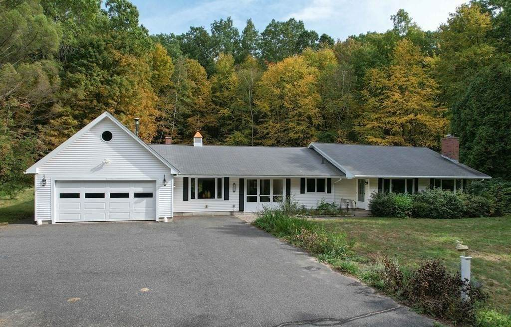 770 Florence Rd - Photo 1