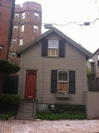 4 Mason Street - Photo 1