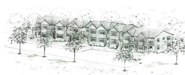 59 Starboard Drive #59, Wareham, MA 02558 (MLS #72908277) :: Rose Homes | LAER Realty Partners