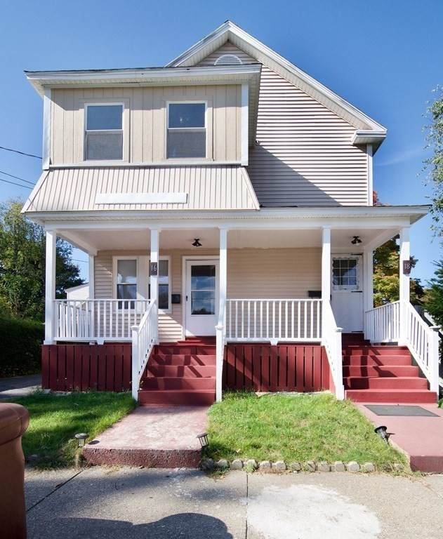 16-18 Rosemont St, Springfield, MA 01108 (MLS #72909004) :: NRG Real Estate Services, Inc.