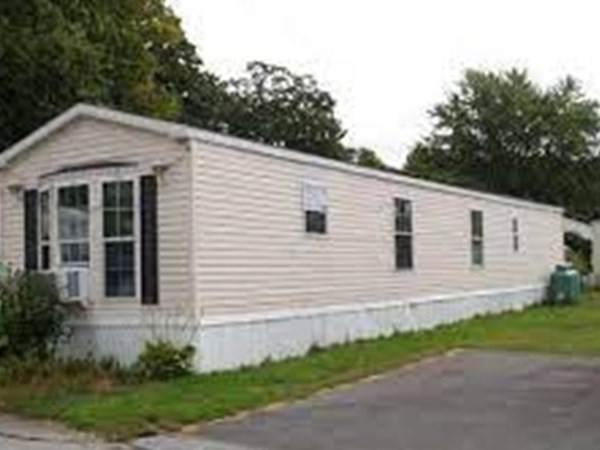 270 Littleton Rd, Chelmsford, MA 01824 (MLS #72909204) :: Parrott Realty Group