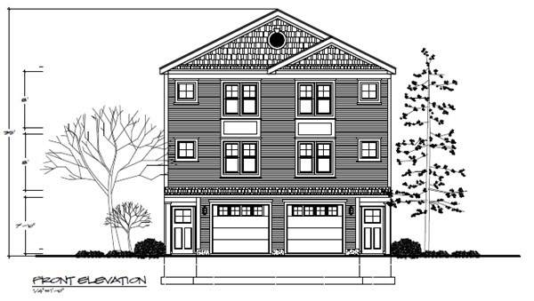 73 Eastern Ave A, Worcester, MA 01605 (MLS #72909330) :: Anytime Realty