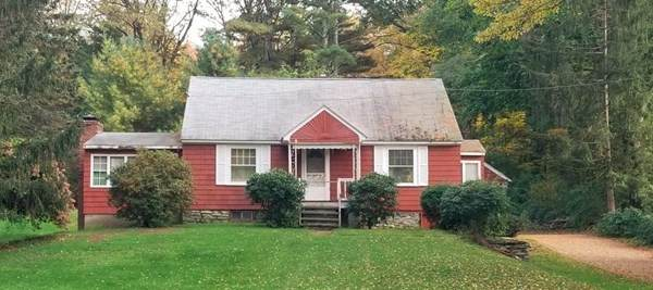 19 George Street, Oxford, MA 01540 (MLS #72909382) :: Anytime Realty