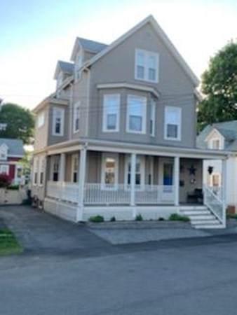 12 Ocean Cir, Lynn, MA 01902 (MLS #72909426) :: Zack Harwood Real Estate | Berkshire Hathaway HomeServices Warren Residential