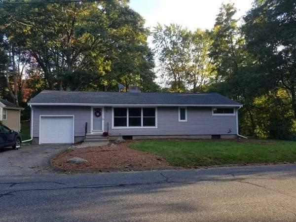 12 Paton Rd, Shrewsbury, MA 01545 (MLS #72909526) :: Zack Harwood Real Estate | Berkshire Hathaway HomeServices Warren Residential