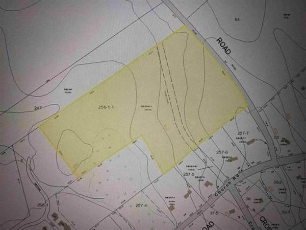 212-226 Third Range Rd, Pembroke, NH 03275 (MLS #72909769) :: The Smart Home Buying Team