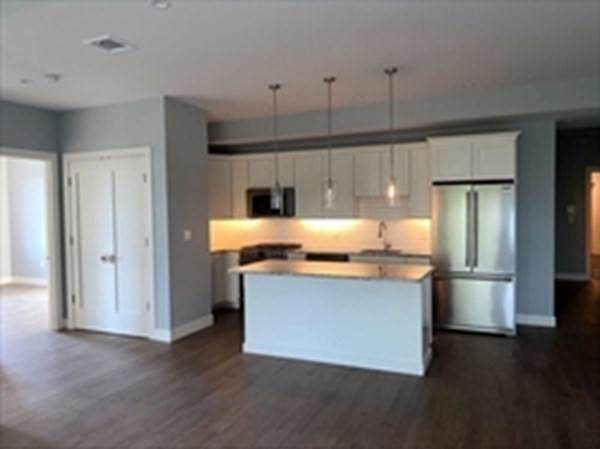9 Independence Ave #212, Braintree, MA 02184 (MLS #72909840) :: Rose Homes   LAER Realty Partners
