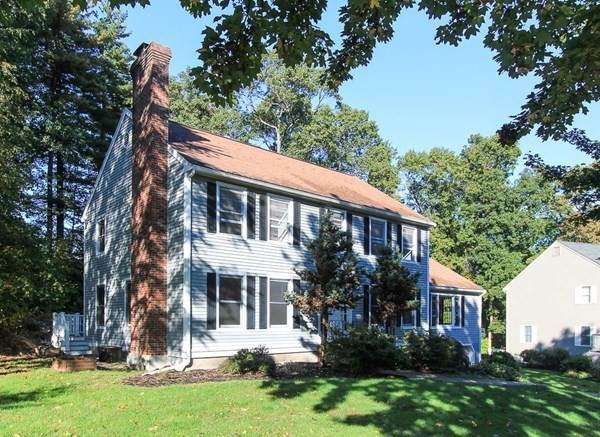 29 Middlebury Lane, Beverly, MA 01915 (MLS #72910027) :: EXIT Realty