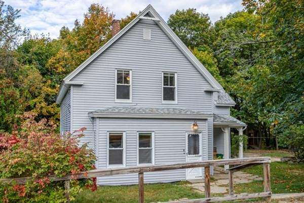 9-11 Terrace Pl, Fitchburg, MA 01420 (MLS #72910395) :: Re/Max Patriot Realty