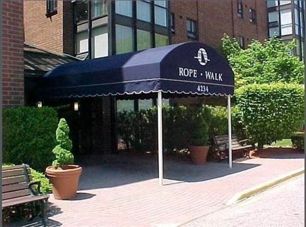 4234 North Main St #107, Fall River, MA 02720 (MLS #72911410) :: Zack Harwood Real Estate | Berkshire Hathaway HomeServices Warren Residential