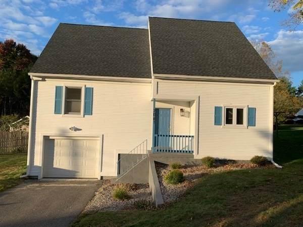 2081 Allen Street, Springfield, MA 01118 (MLS #72911563) :: Spectrum Real Estate Consultants
