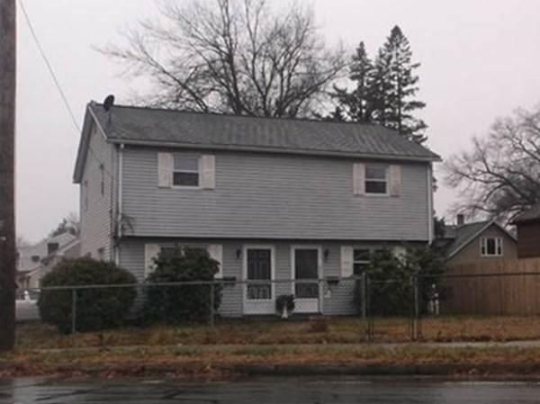 796-798 Saint James Ave, Springfield, MA 01104 (MLS #72911587) :: Spectrum Real Estate Consultants