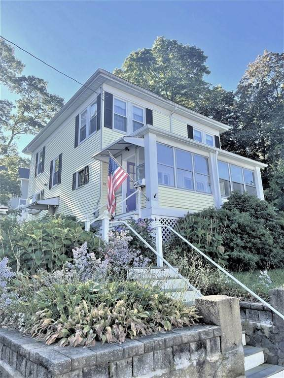 22 Northern Ave, Beverly, MA 01915 (MLS #72911692) :: DNA Realty Group