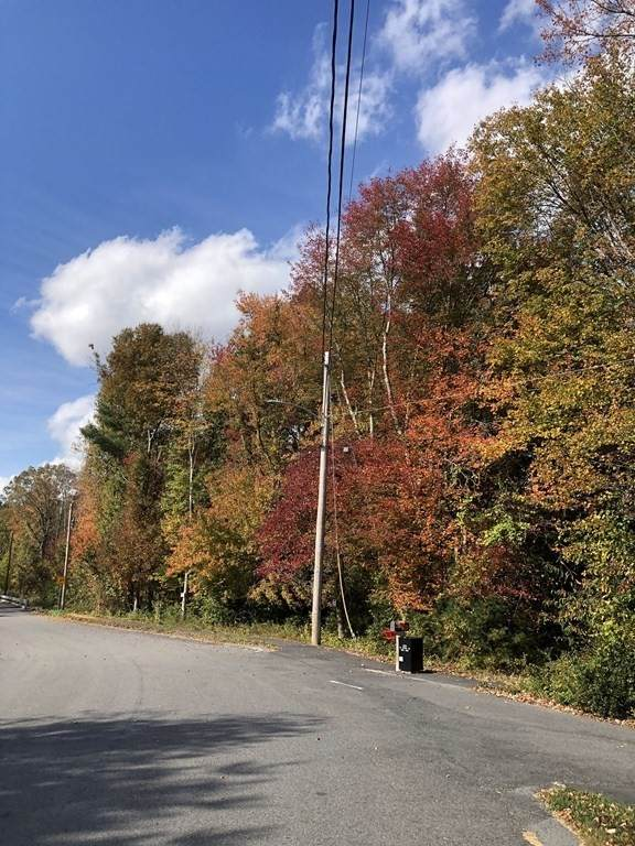 0 Lot B Avalon Drive, Attleboro, MA 02703 (MLS #72912103) :: East Group, Engel & Völkers