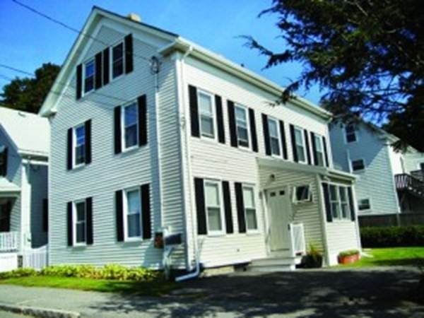 521 Grafton St, Worcester, MA 01604 (MLS #72912299) :: DNA Realty Group