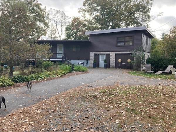 479 Commonwealth Rd, Natick, MA 01760 (MLS #72913244) :: Dot Collection at Access