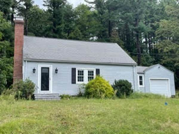 17 Abbot St, Westford, MA 01886 (MLS #72913463) :: EXIT Realty