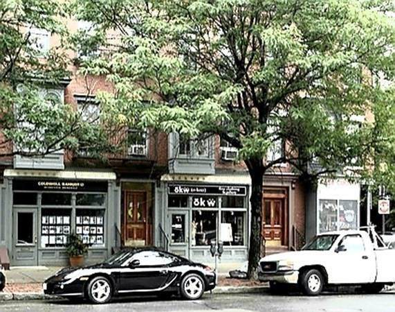 631 Tremont Street - Photo 1