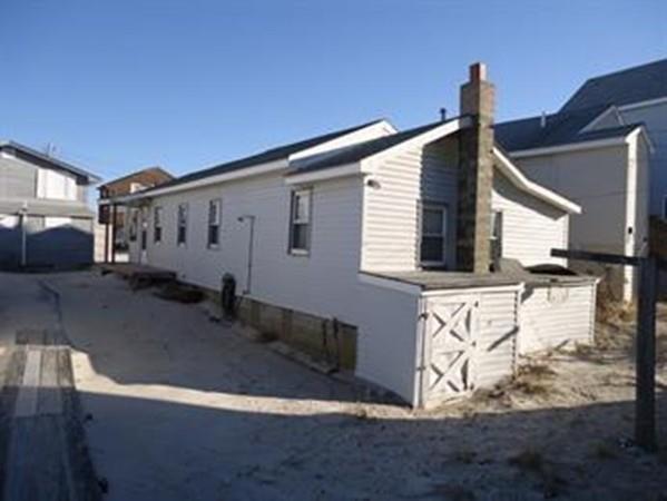147-C Taylor Beach, Plymouth, MA 02360 (MLS #72163863) :: Driggin Realty Group