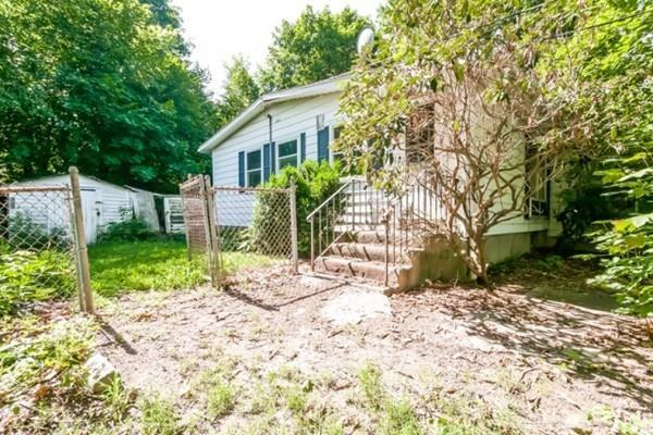 20 Valley View Way, Shirley, MA 01464 (MLS #72190808) :: The Home Negotiators