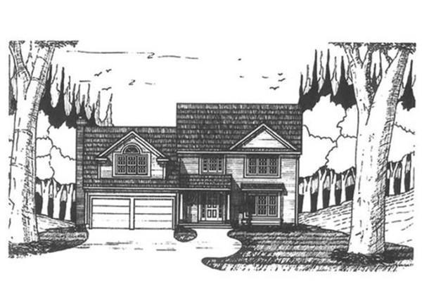 Lot 12-2A Royal Oaks Qay, Leominster, MA 01453 (MLS #72197251) :: Goodrich Residential