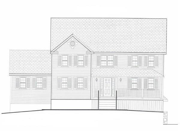 12 Hemlock Lane, Billerica, MA 01821 (MLS #72202761) :: Driggin Realty Group