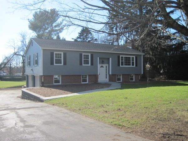 5 Fernwood Dr, Wilbraham, MA 01095 (MLS #72258344) :: NRG Real Estate Services, Inc.