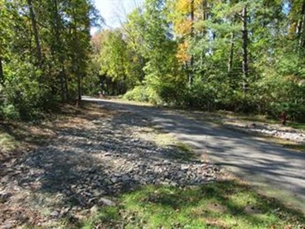 Lot 2 Ford Circle, Easton, MA 02375 (MLS #72258743) :: ALANTE Real Estate