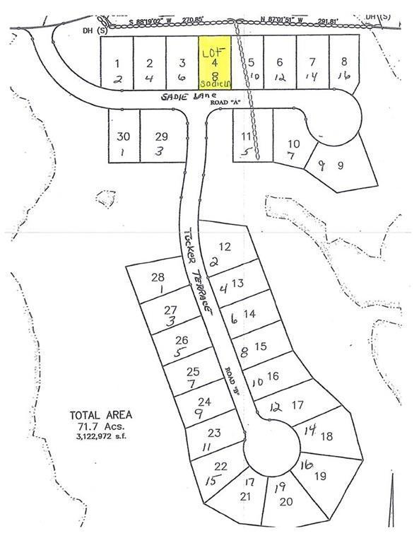 8 Sadie Lane, Methuen, MA 01844 (MLS #72262960) :: Exit Realty