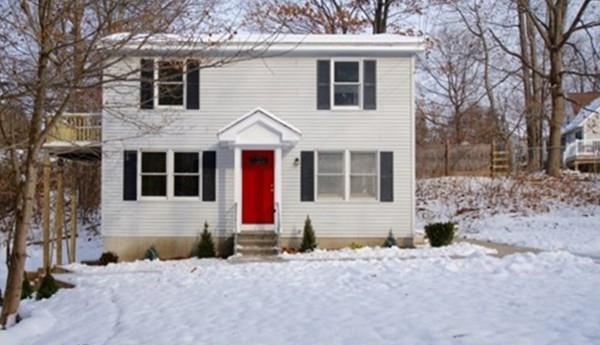 71 Birchcroft Rd, Leominster, MA 01453 (MLS #72264143) :: The Home Negotiators