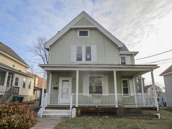 35 3Rd Ave, Woonsocket, RI 02895 (MLS #72272481) :: Westcott Properties